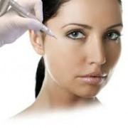 permanente make up malle