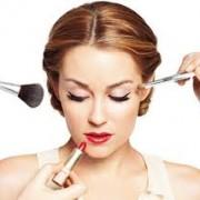 Bodyhealth-makeup